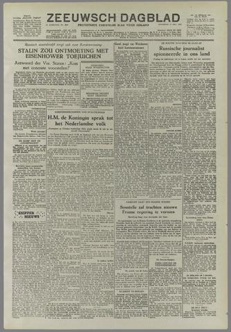Zeeuwsch Dagblad 1952-12-27