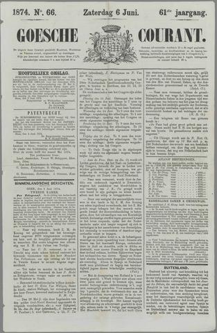 Goessche Courant 1874-06-06