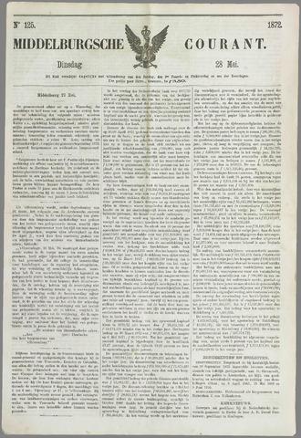 Middelburgsche Courant 1872-05-28