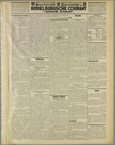 Middelburgsche Courant 1938-04-07