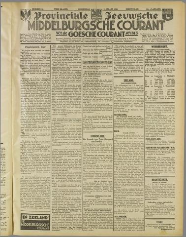 Middelburgsche Courant 1938-03-10