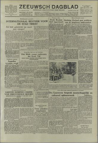 Zeeuwsch Dagblad 1953-11-16