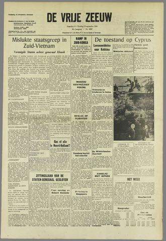 de Vrije Zeeuw 1964-09-14