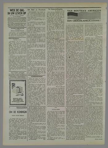 �9�ny�9g�ZI�Y��&_ZierikzeescheNieuwsbode|9juli1937|pagina2-KrantenbankZeeland