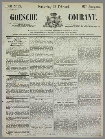 Goessche Courant 1880-02-12