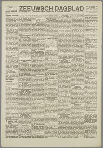 Zeeuwsch Dagblad 1946-02-21
