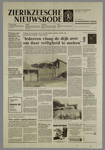 Zierikzeesche Nieuwsbode 1990-01-29