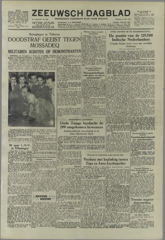 Zeeuwsch Dagblad 1953-11-13