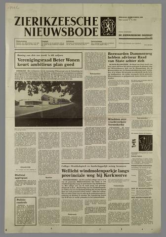 Zierikzeesche Nieuwsbode 1988-10-18