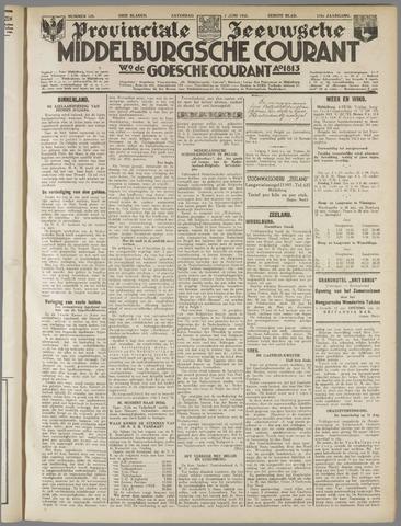 Middelburgsche Courant 1935-06-01