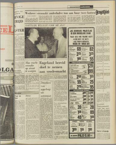 de Stem 1971-09-15
