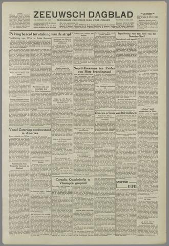 Zeeuwsch Dagblad 1950-12-18