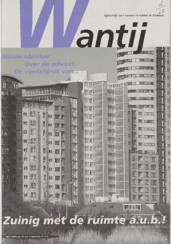Wantij 2004-04-01