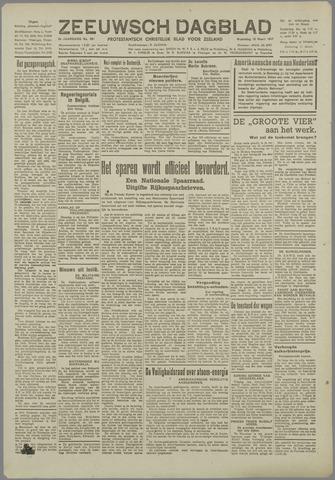 Zeeuwsch Dagblad 1947-03-12