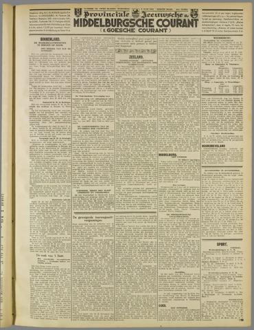 Middelburgsche Courant 1938-06-08