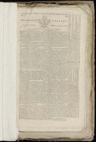 Middelburgsche Courant 1800-01-18
