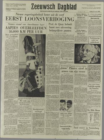 Zeeuwsch Dagblad 1959-05-29