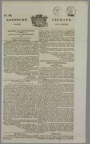 Goessche Courant 1840-02-17
