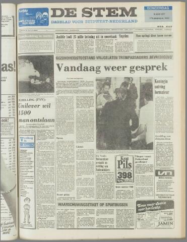 de Stem 1977-06-09