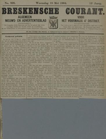 Breskensche Courant 1904-05-18