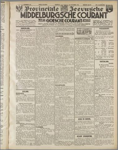 Middelburgsche Courant 1936-10-30