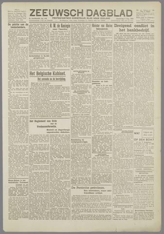 Zeeuwsch Dagblad 1946-08-08