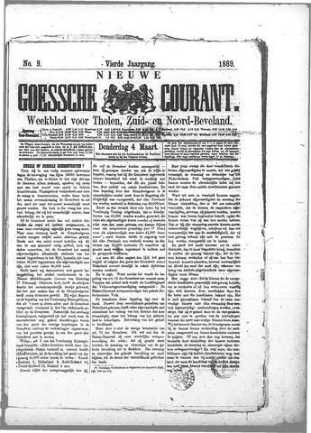 Nieuwe Goessche Courant 1869-03-04