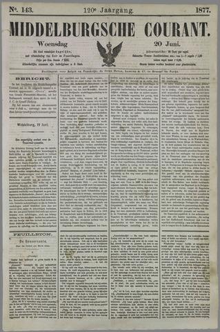 Middelburgsche Courant 1877-06-20