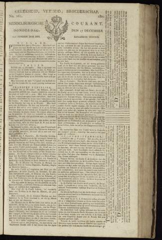 Middelburgsche Courant 1801-12-17