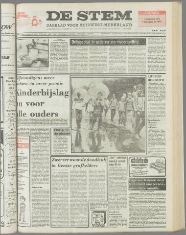 de Stem 1979-08-10