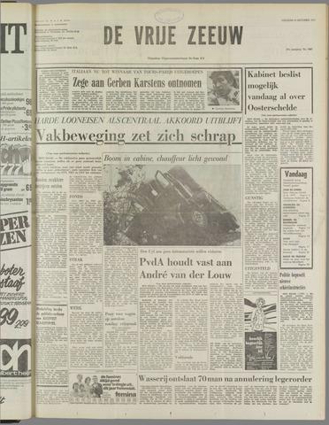 de Vrije Zeeuw 1974-10-04