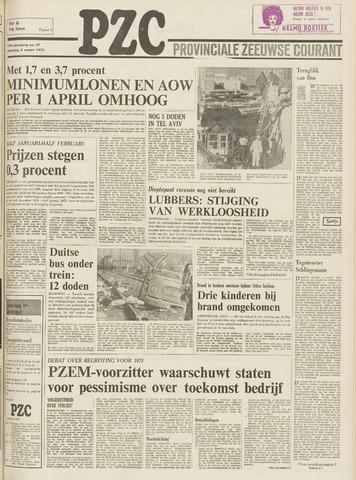 Provinciale Zeeuwse Courant 1975-03-08