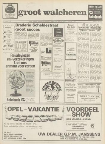 Groot Walcheren 1973-06-20