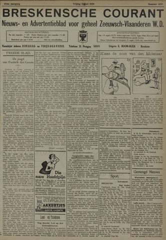 Breskensche Courant 1936-07-31