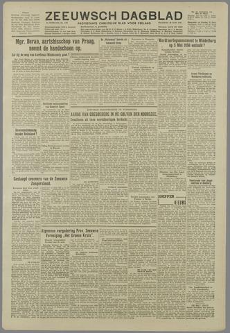 Zeeuwsch Dagblad 1949-06-20