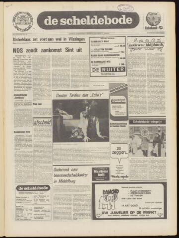 Scheldebode 1975-11-13