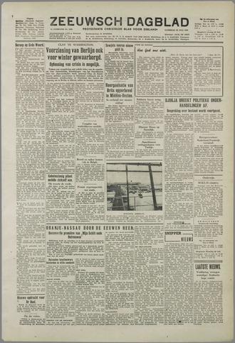 Zeeuwsch Dagblad 1948-07-24