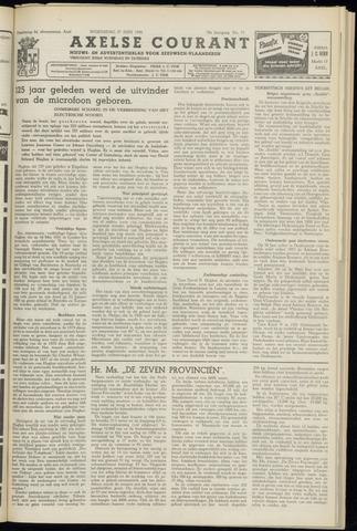 Axelsche Courant 1956-06-27