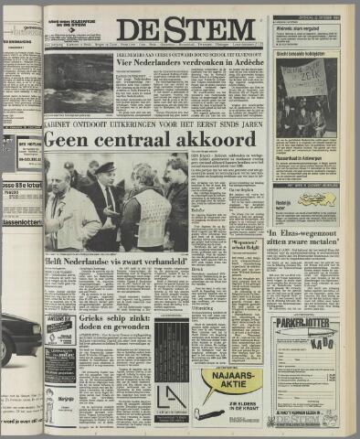 de Stem 1988-10-22