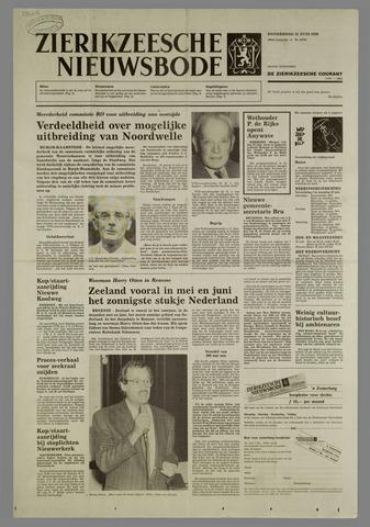 Zierikzeesche Nieuwsbode 1990-06-21