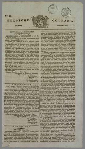 Goessche Courant 1832-03-12