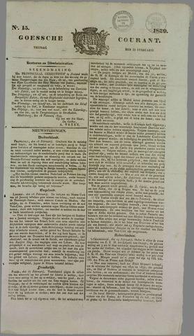Goessche Courant 1839-02-22