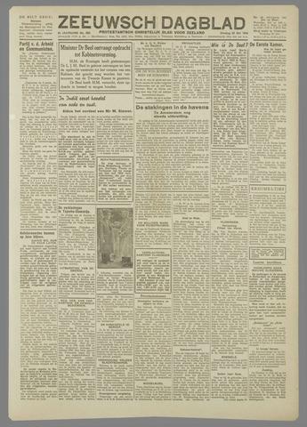 Zeeuwsch Dagblad 1946-05-28