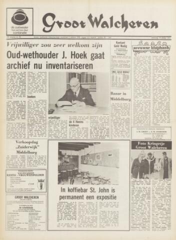 Groot Walcheren 1972-10-18
