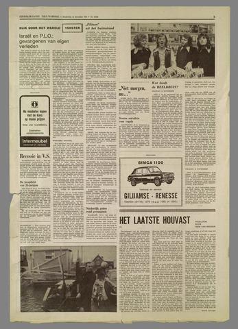 Zierikzeesche Nieuwsbode 1974-11-15