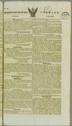 Middelburgsche Courant 1837-06-08