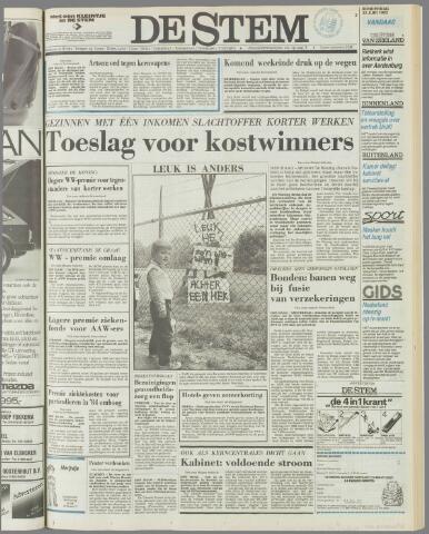 de Stem 1983-06-23
