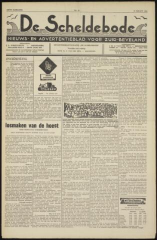 Scheldebode 1966-03-18