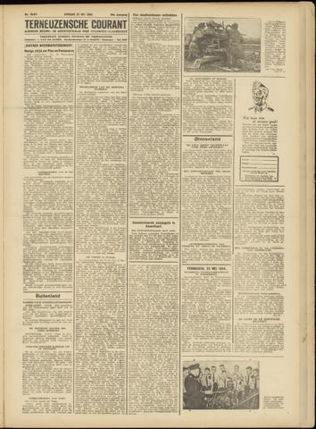 Ter Neuzensche Courant. Algemeen Nieuws- en Advertentieblad voor Zeeuwsch-Vlaanderen / Neuzensche Courant ... (idem) / (Algemeen) nieuws en advertentieblad voor Zeeuwsch-Vlaanderen 1944-05-23
