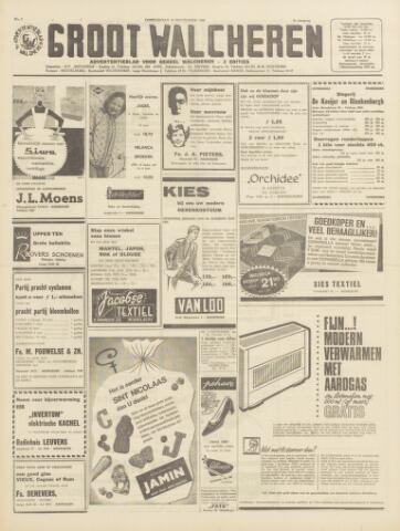 Groot Walcheren 1966-11-10